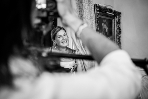 photographe mariage toulon photo var 005