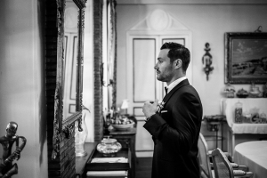 photographe mariage toulon photo var 009