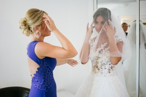 photographe mariage toulon photo var 016