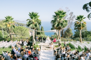 photographe mariage toulon photo var 019
