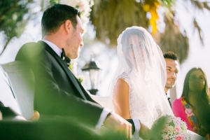 photographe mariage toulon photo var 020