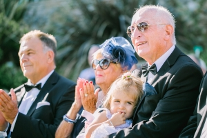 photographe mariage toulon photo var 021