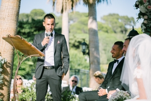 photographe mariage toulon photo var 022