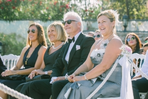 photographe mariage toulon photo var 026