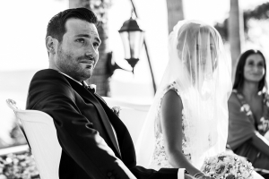 photographe mariage toulon photo var 027