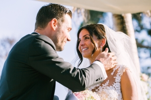 photographe mariage toulon photo var 031