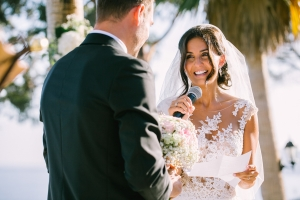 photographe mariage toulon photo var 032