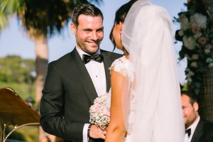 photographe mariage toulon photo var 033