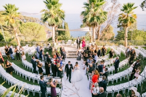 photographe mariage toulon photo var 037
