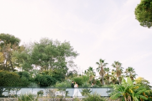 photographe mariage toulon photo var 038