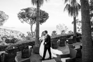 photographe mariage toulon photo var 041
