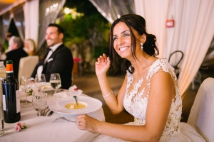 photographe mariage toulon photo var 059
