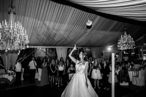 photographe mariage toulon photo var 068