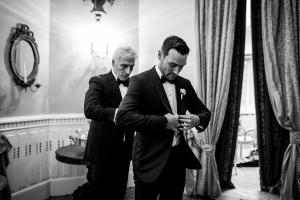 photographe mariage toulon photo var 007