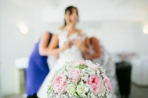photographe mariage toulon photo var 010