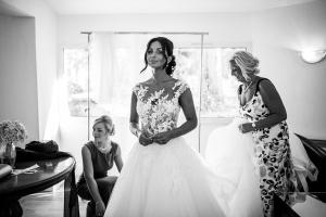 photographe mariage toulon photo var 012