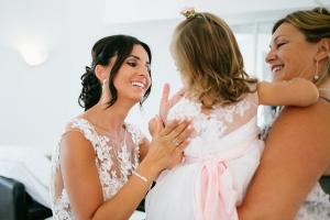 photographe mariage toulon photo var 013