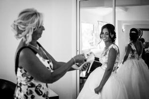 photographe mariage toulon photo var 014
