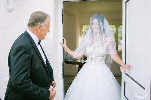 photographe mariage toulon photo var 017
