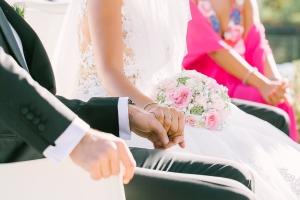 photographe mariage toulon photo var 028