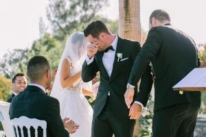 photographe mariage toulon photo var 029