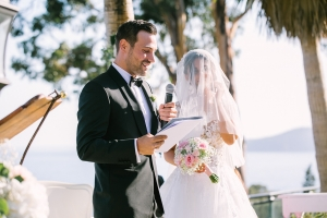 photographe mariage toulon photo var 030