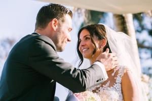 photographe mariage toulon photo var 031