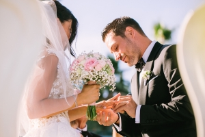 photographe mariage toulon photo var 034