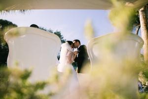 photographe mariage toulon photo var 035