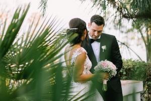 photographe mariage toulon photo var 039