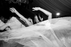 photographe mariage toulon photo var 053