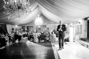 photographe mariage toulon photo var 060