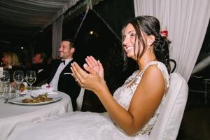 photographe mariage toulon photo var 062