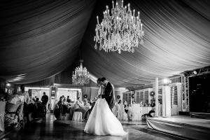 photographe mariage toulon photo var 069