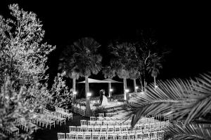 photographe mariage toulon photo var 073