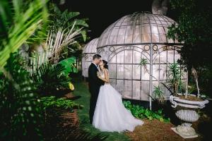 photographe mariage toulon photo var 074