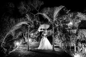 photographe mariage toulon photo var 075