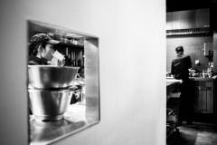 photographe evenementiel entreprise marseille colas declercq 004