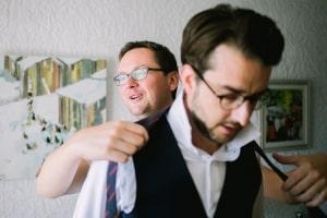 photographe de mariage saint tropez provence 005