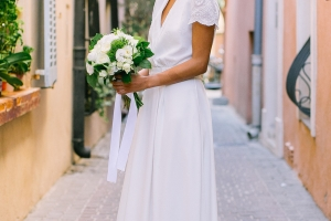 photographe mariage saint-tropez photo couple