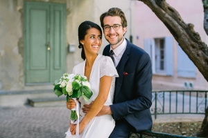 photographe mariage saint tropez photos couple