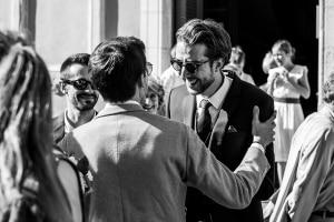 photographe mariage saint tropez provence 044