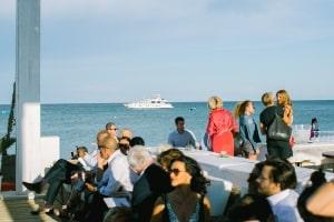 photographe mariage saint tropez provence 054