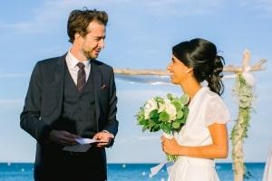 photographe mariage saint tropez provence 066