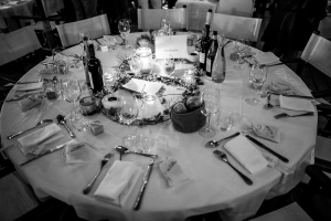 photographe mariage saint tropez provence 087