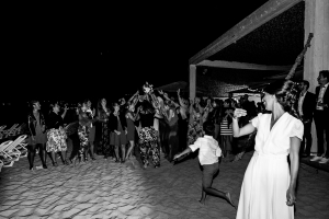 photographe mariage saint tropez provence 088