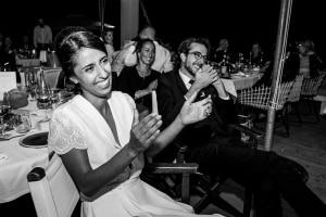 photographe mariage saint tropez provence 100