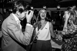 photographe mariage saint tropez provence 111