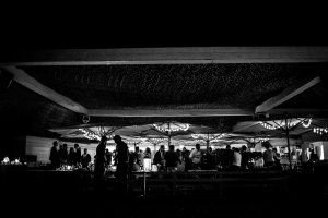 photographe mariage saint tropez provence 112