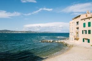 photographe mariage saint tropez provence